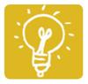 bulb_yellow