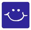 smile_blue